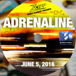 ADRENALINE label_store