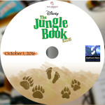 rct-jungle-book_store