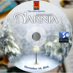 narnia-2016-disc-label-store