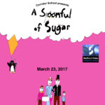Spoonful of Sugar_DVD LABEL