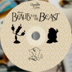 Beauty and the Beast DVD label_STORE