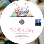 Tell Me a Story_REAL LABEL_STORE