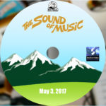 Sound of Music LABEL STORE